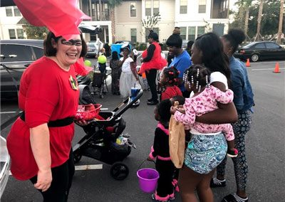 trunk-or-treat-pendana-orlando-1