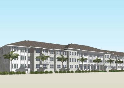 pendana-orlando-seniors-apartments-1
