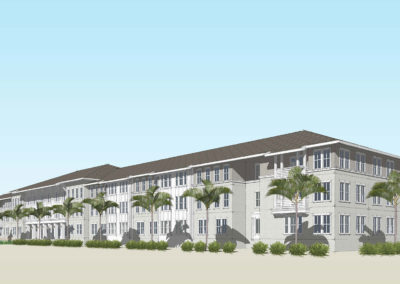 pendana-orlando-seniors-apartments-2