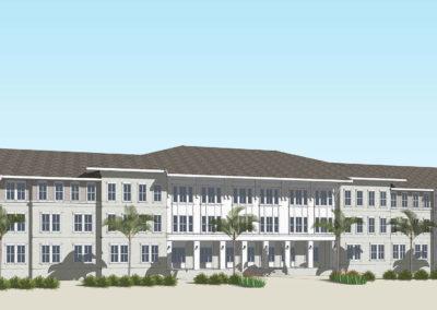 pendana-orlando-seniors-apartments-3