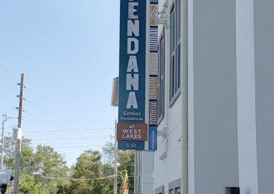 Pendana Seniors Residences at West Lakes in Orlando